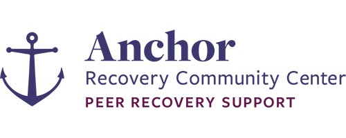 anchor-recovery